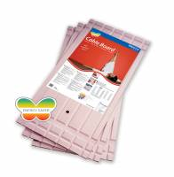 купить онлайн Подложка с профилем в интернет-магазине Ebeco-shop