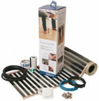 купить онлайн EBECO Foil Kit 43cm 150W/m2 в интернет-магазине Ebeco-shop