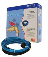 купить онлайн Водопровод круглый год Frostvakt в интернет-магазине Ebeco-shop