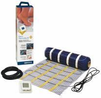 купить онлайн Экономичная система Thermoflex Kit в интернет-магазине Ebeco-shop