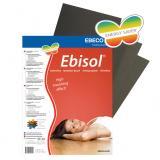 купить онлайн Изоляция Ebisol (Депрон)  в интернет-магазине Ebeco-shop