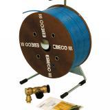 купить онлайн Саморегулирующийся кабель F-10 Наот в интернет-магазине Ebeco-shop